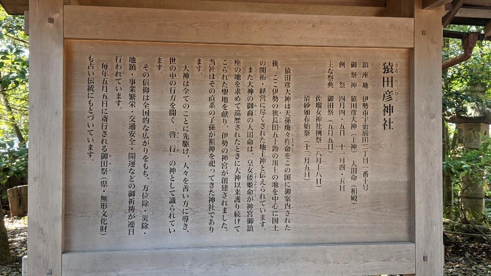 f:id:hinoki_kaonashi:20210715194055j:plain