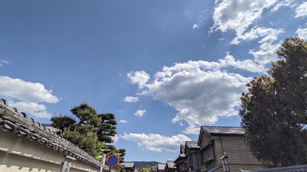 f:id:hinoki_kaonashi:20210715205722j:plain