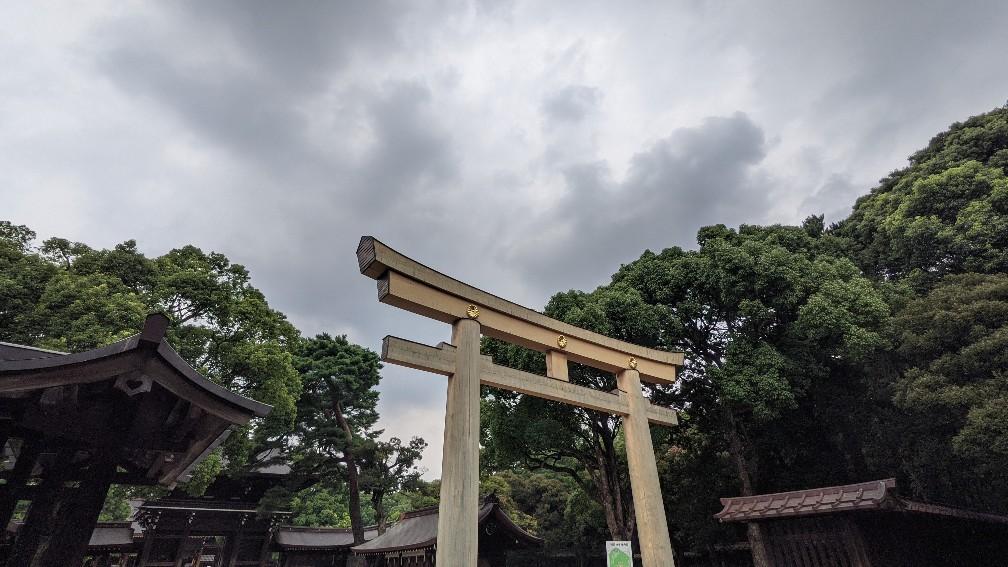 f:id:hinoki_kaonashi:20210907163415j:plain