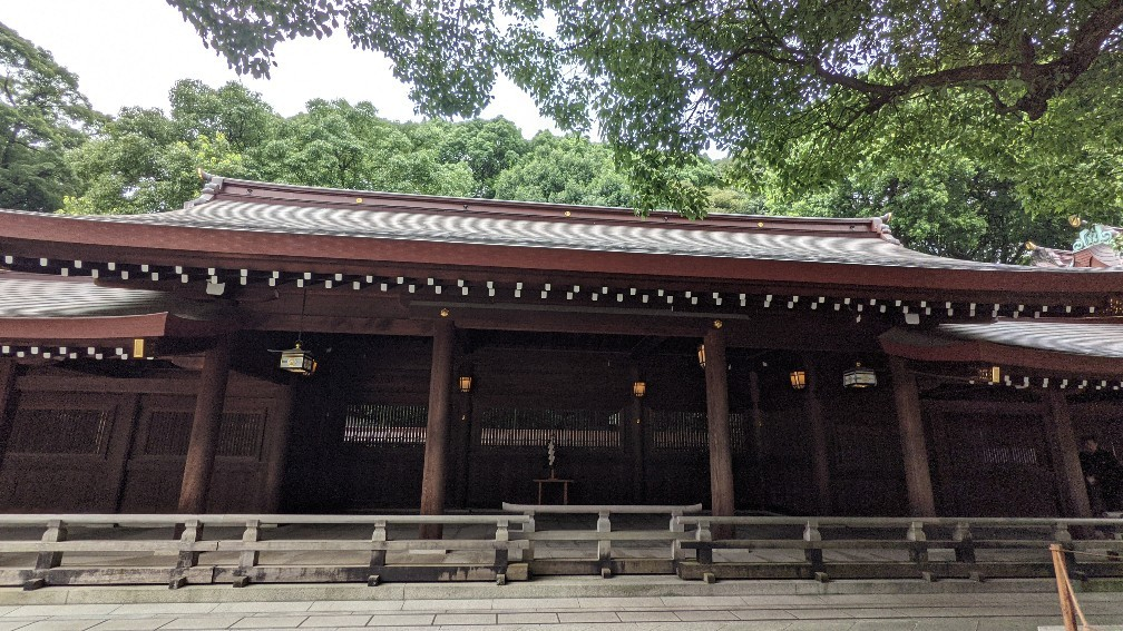 f:id:hinoki_kaonashi:20210907170048j:plain