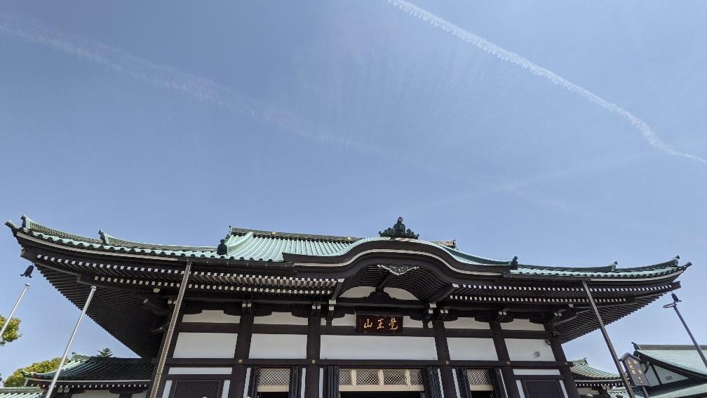 f:id:hinoki_kaonashi:20210924142730j:plain