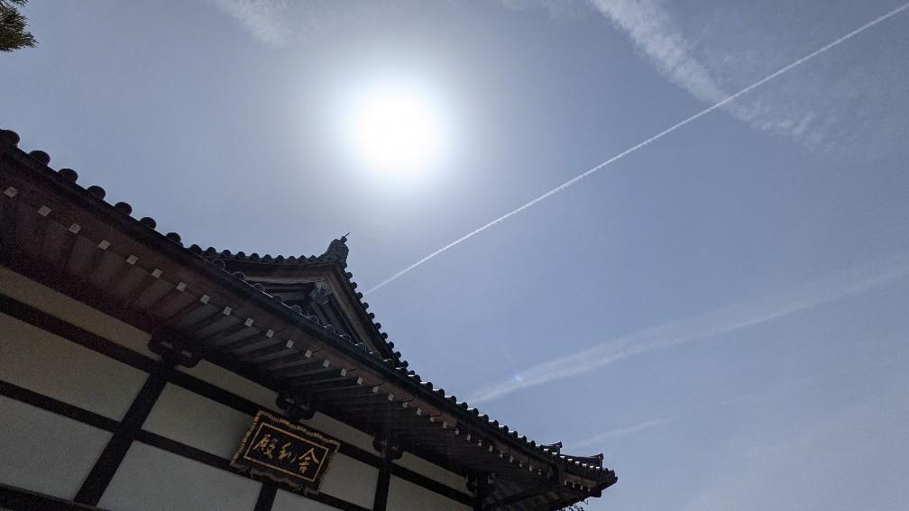 f:id:hinoki_kaonashi:20210924143536j:plain