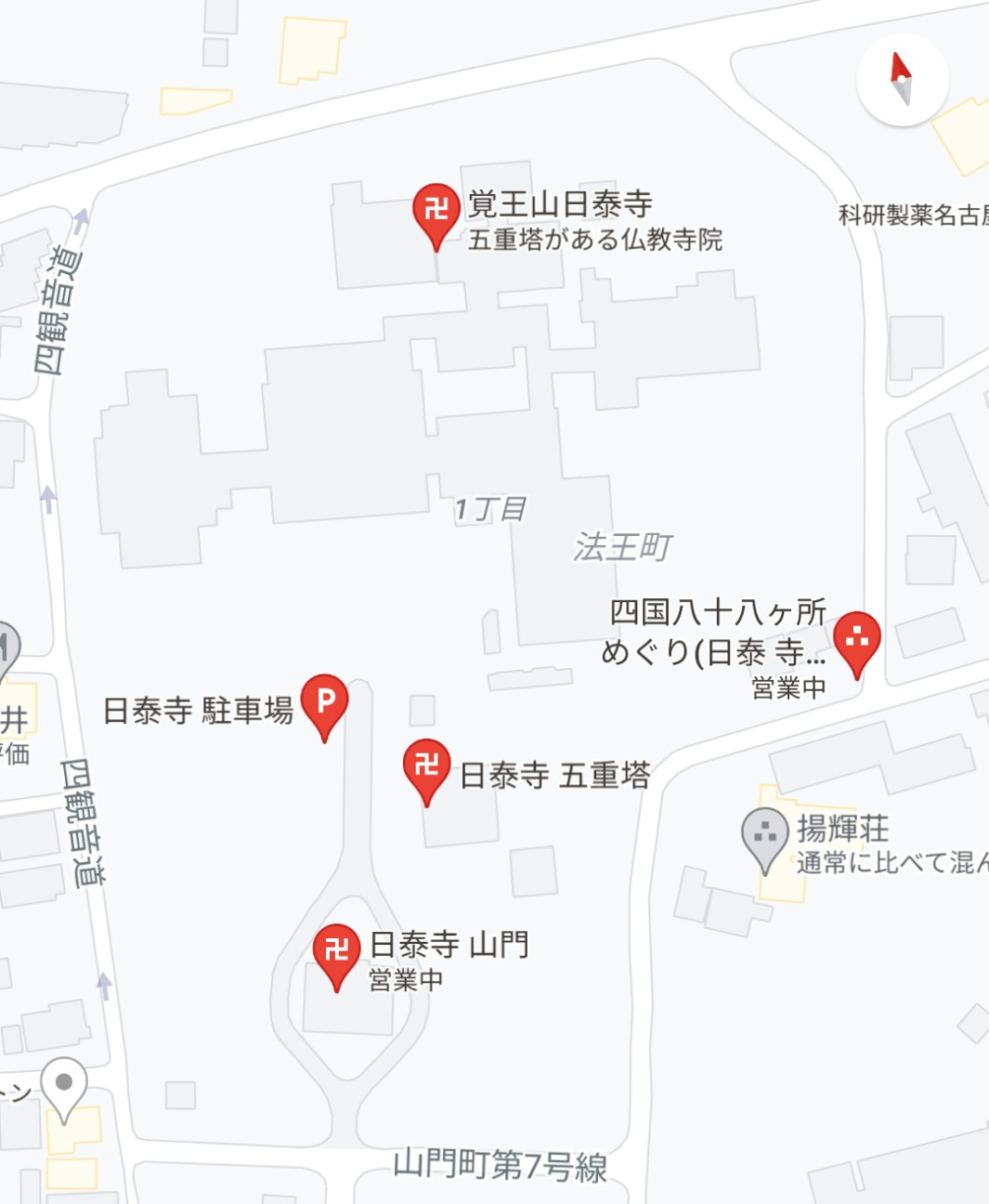 f:id:hinoki_kaonashi:20210924144334j:plain