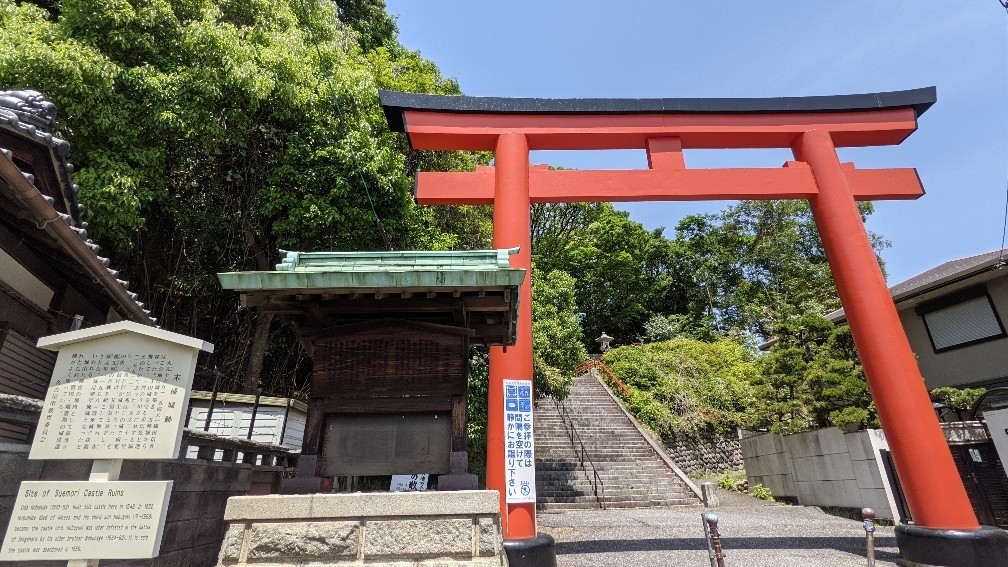 f:id:hinoki_kaonashi:20210928170258j:plain