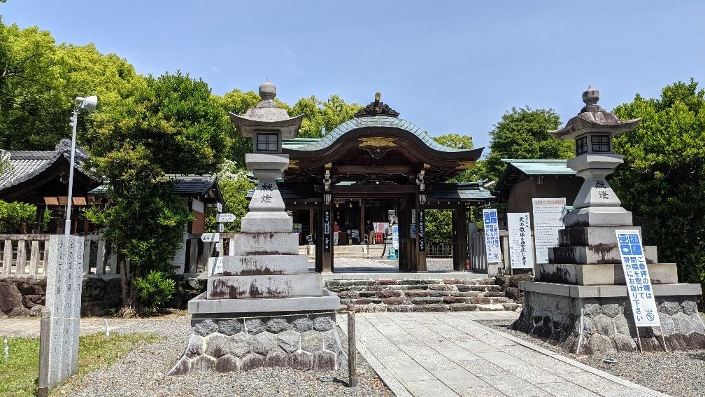 f:id:hinoki_kaonashi:20210928185340j:plain