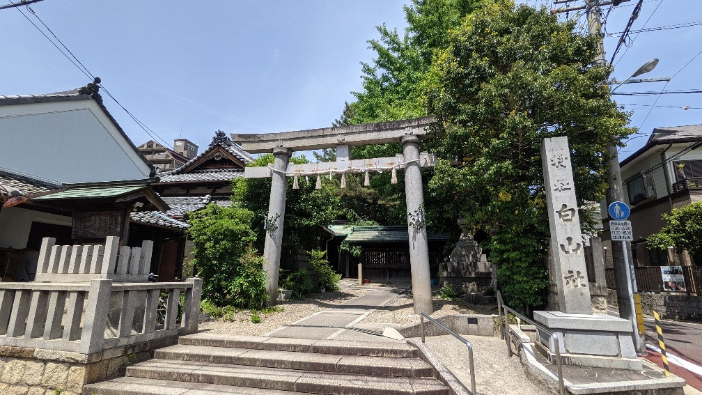 f:id:hinoki_kaonashi:20211003180341j:plain