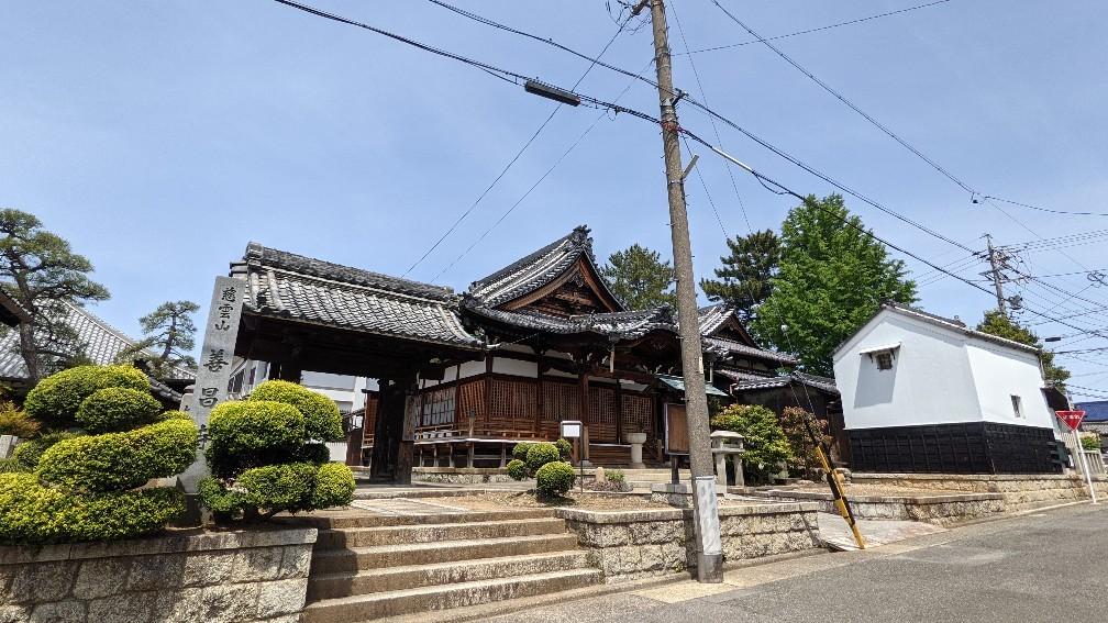 f:id:hinoki_kaonashi:20211003194007j:plain