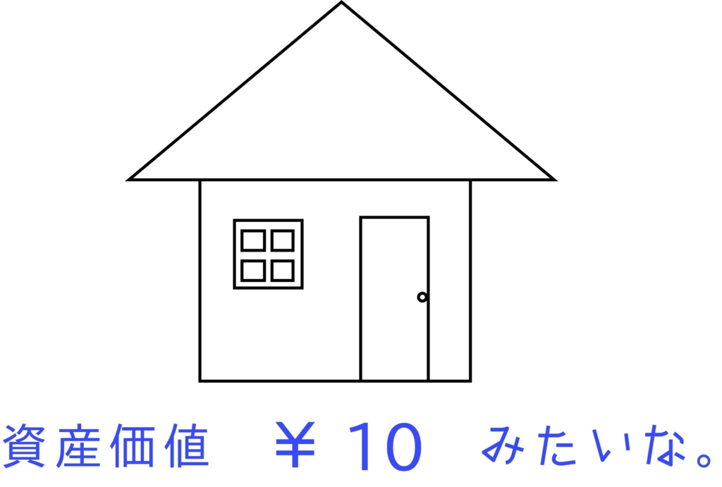 f:id:hinokichi:20170309172850j:plain