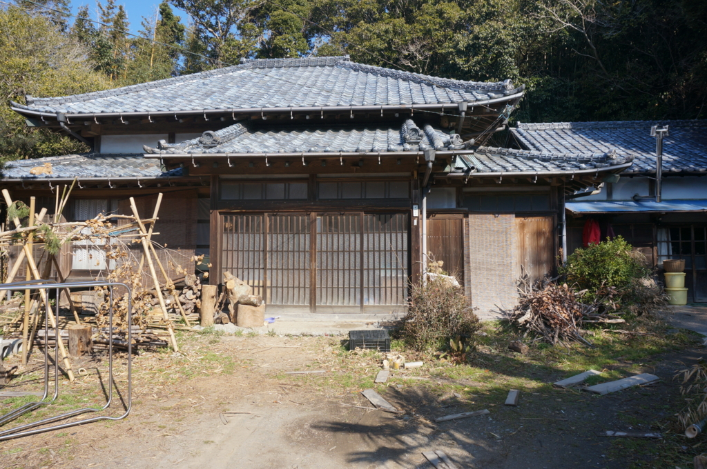 f:id:hinokichi:20170311213605j:plain