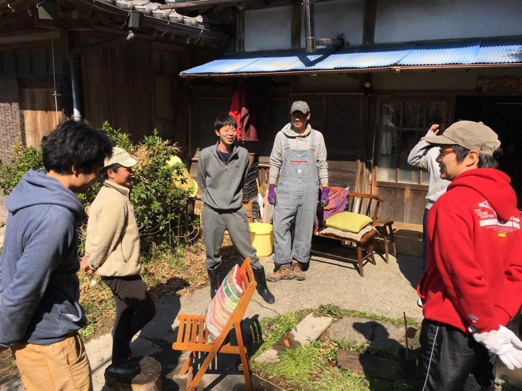f:id:hinokichi:20170325160558j:plain