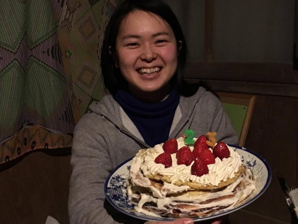 f:id:hinokichi:20170325171545j:plain