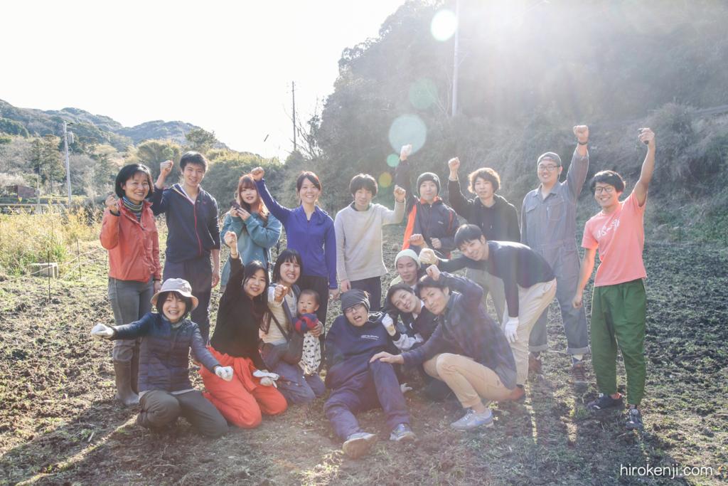 f:id:hinokichi:20170410131955j:plain