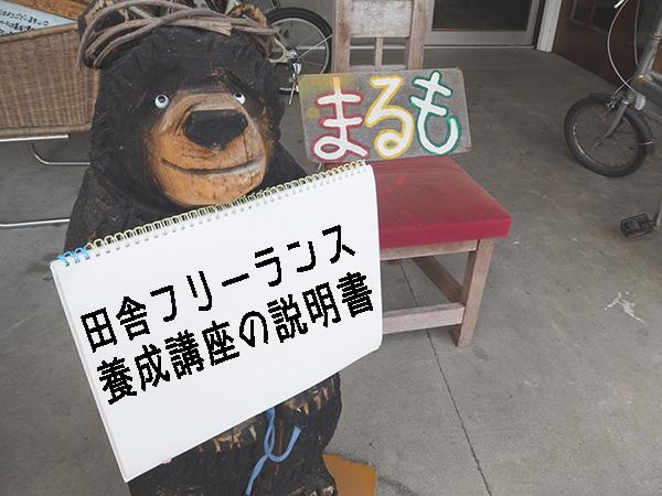 f:id:hinokichi:20170410170042j:plain