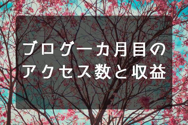f:id:hinokichi:20170411150000j:plain