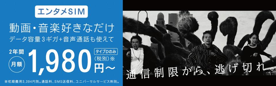 f:id:hinokichi:20171023195756p:plain