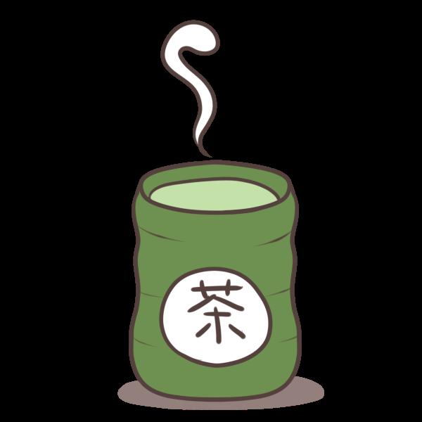 f:id:hinokinatsume:20170507155645p:plain