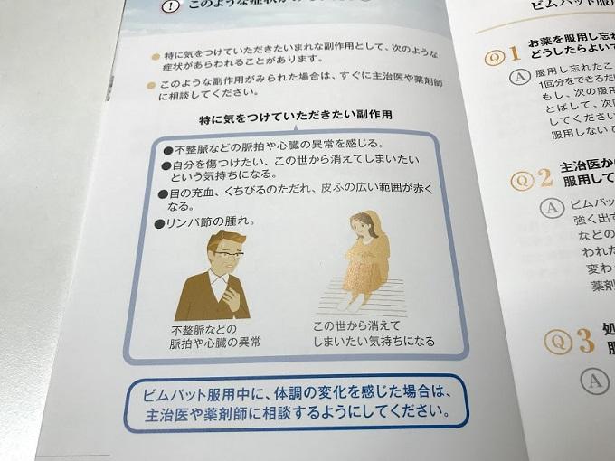 f:id:hinokinatsume:20180324110235j:plain