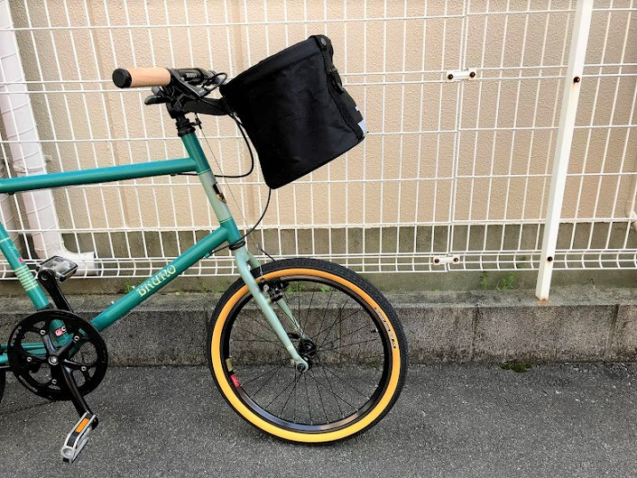 f:id:hinokinatsume:20180325161254j:plain