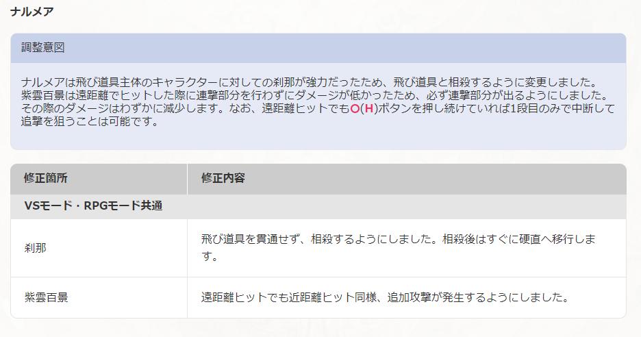 f:id:hinokino2:20210913214450p:plain