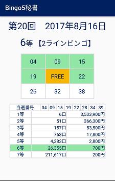 f:id:hinokiyo:20170818232008p:plain