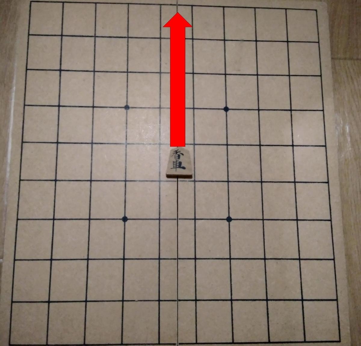 f:id:hinopocket:20200521180824j:plain