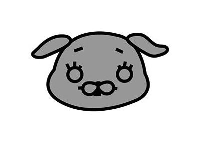 f:id:hinusan:20180916151343j:plain