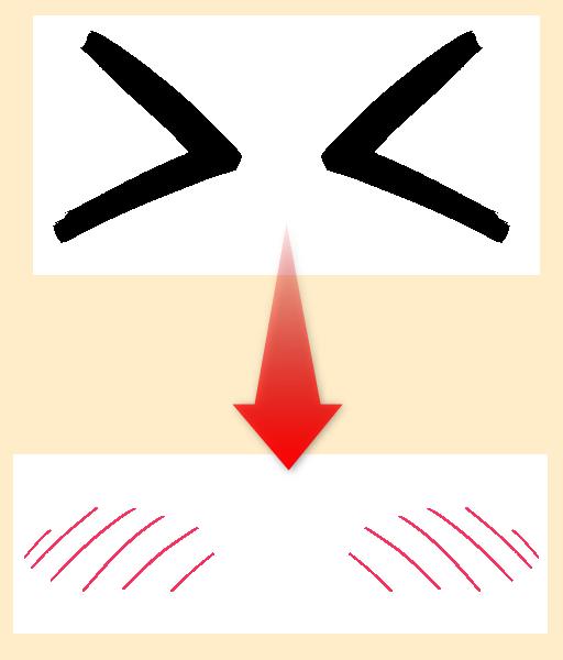 f:id:hinzka:20210124085739p:plain
