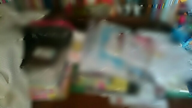 f:id:hioari96:20170616173438j:image