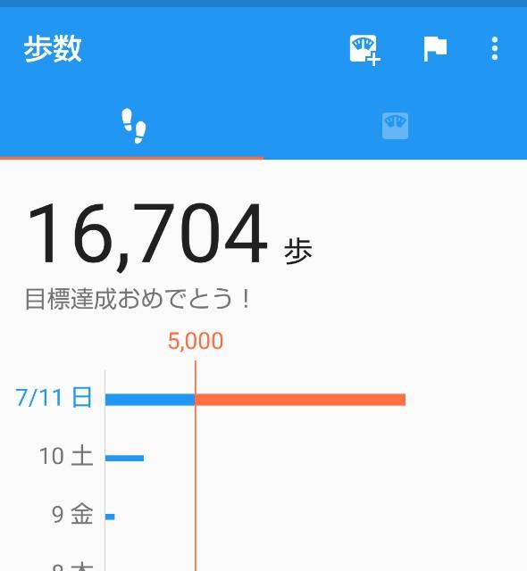 f:id:hioka201712:20210717150738j:image