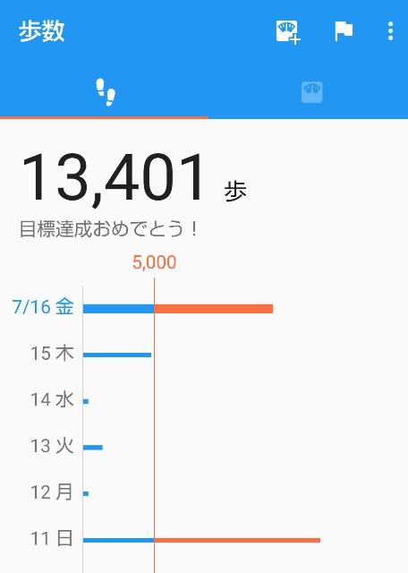 f:id:hioka201712:20210717151716j:image