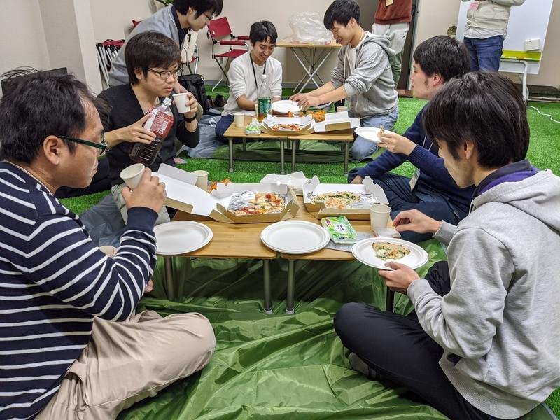 f:id:hioki-daichi:20191202112407j:plain