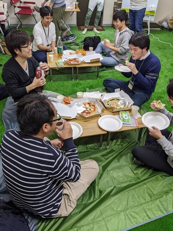 f:id:hioki-daichi:20191202112418j:plain