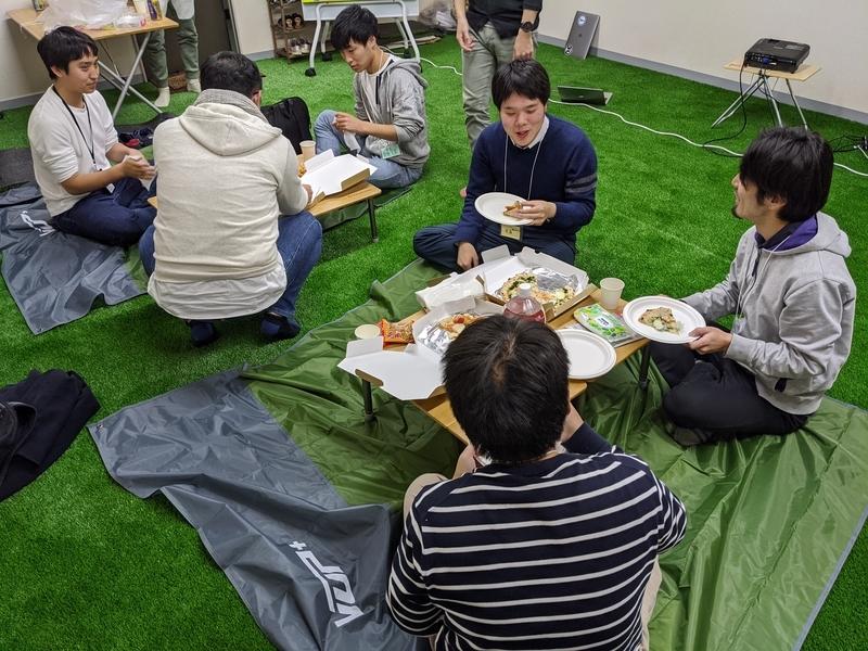 f:id:hioki-daichi:20191202112431j:plain