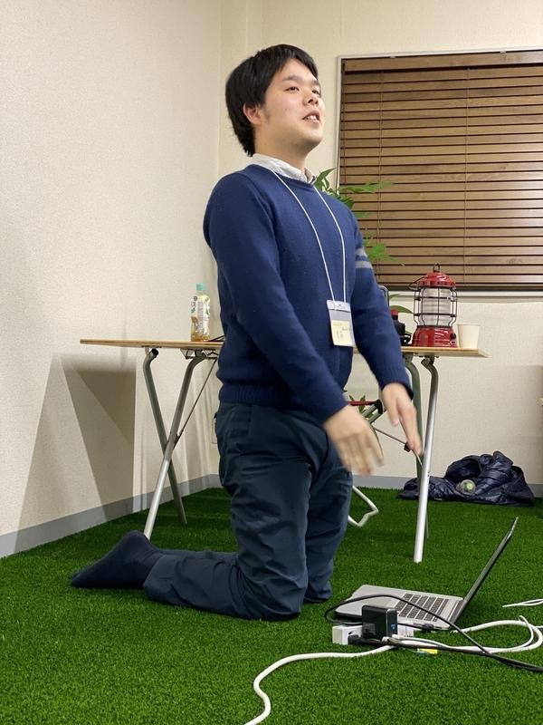 f:id:hioki-daichi:20191202112649j:plain