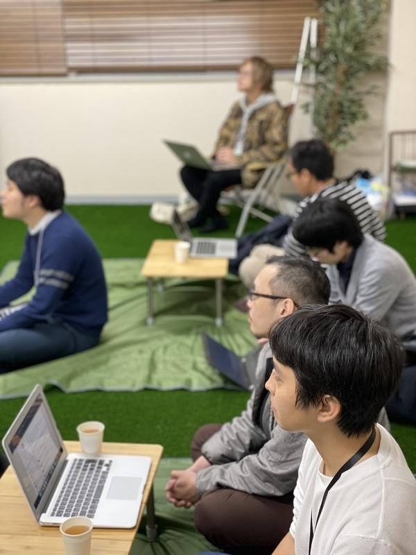 f:id:hioki-daichi:20191202112751j:plain