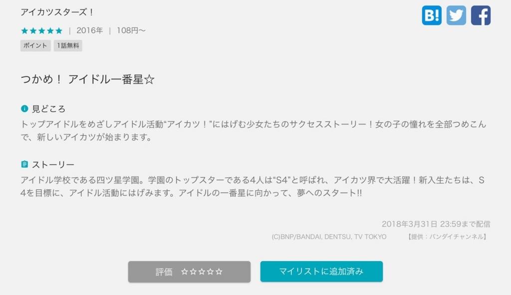 f:id:hiphopkyoshi:20170510014744j:plain