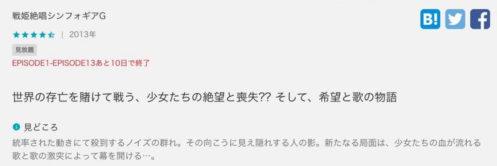 f:id:hiphopkyoshi:20170510032109j:plain