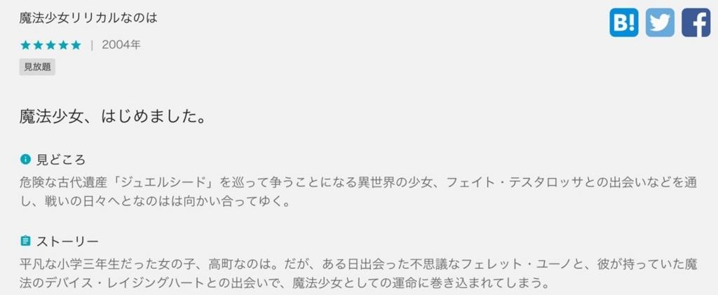 f:id:hiphopkyoshi:20170510033529j:plain