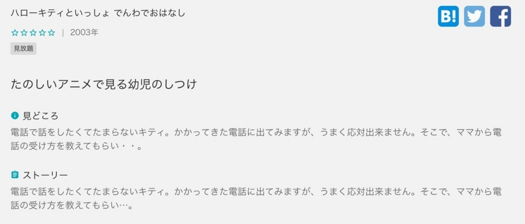 f:id:hiphopkyoshi:20170510053845j:plain
