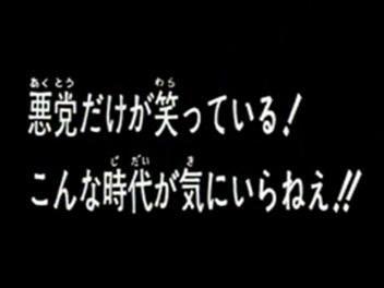 f:id:hiphopkyoshi:20170516055532j:plain