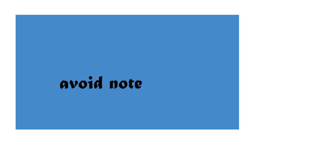 f:id:hipnao4ri:20150816231725j:plain