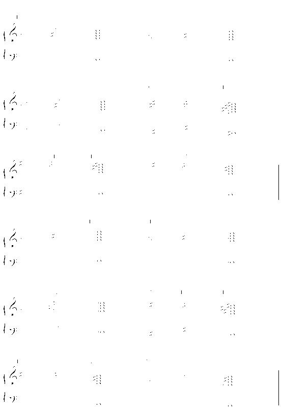 f:id:hipnao4ri:20151105103540p:plain