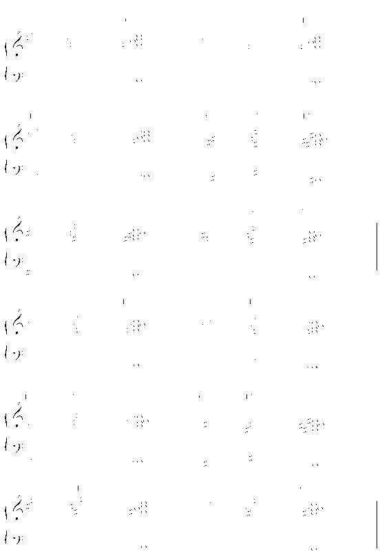 f:id:hipnao4ri:20151105112021p:plain