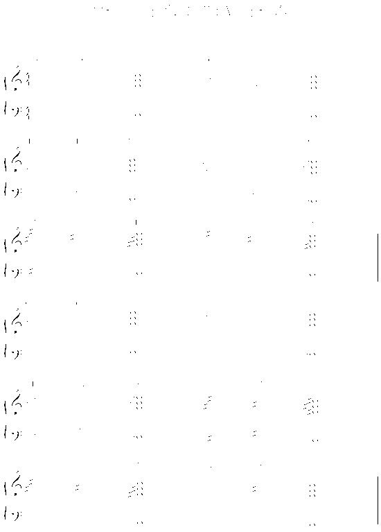 f:id:hipnao4ri:20151105115019p:plain