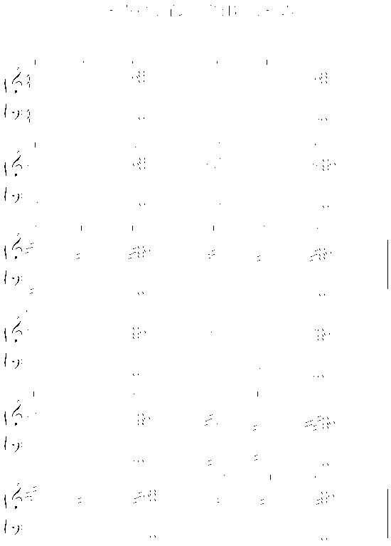 f:id:hipnao4ri:20151105115052p:plain