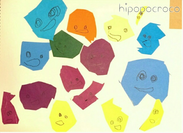 f:id:hipopocroco:20160318233515j:plain