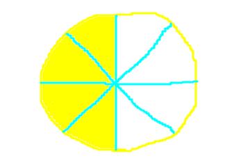 f:id:hipopocroco:20170616230305p:plain