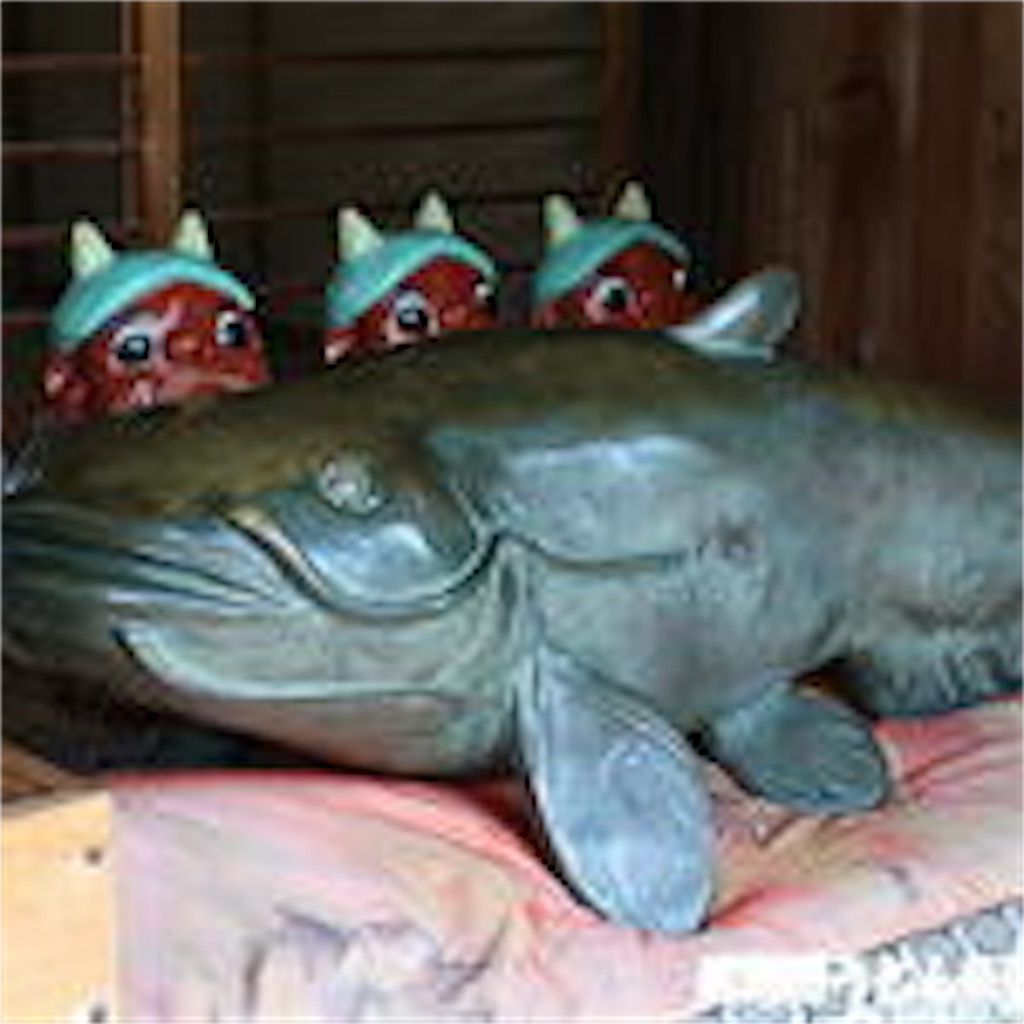 f:id:hippopotamuse-attack:20180811121144j:image