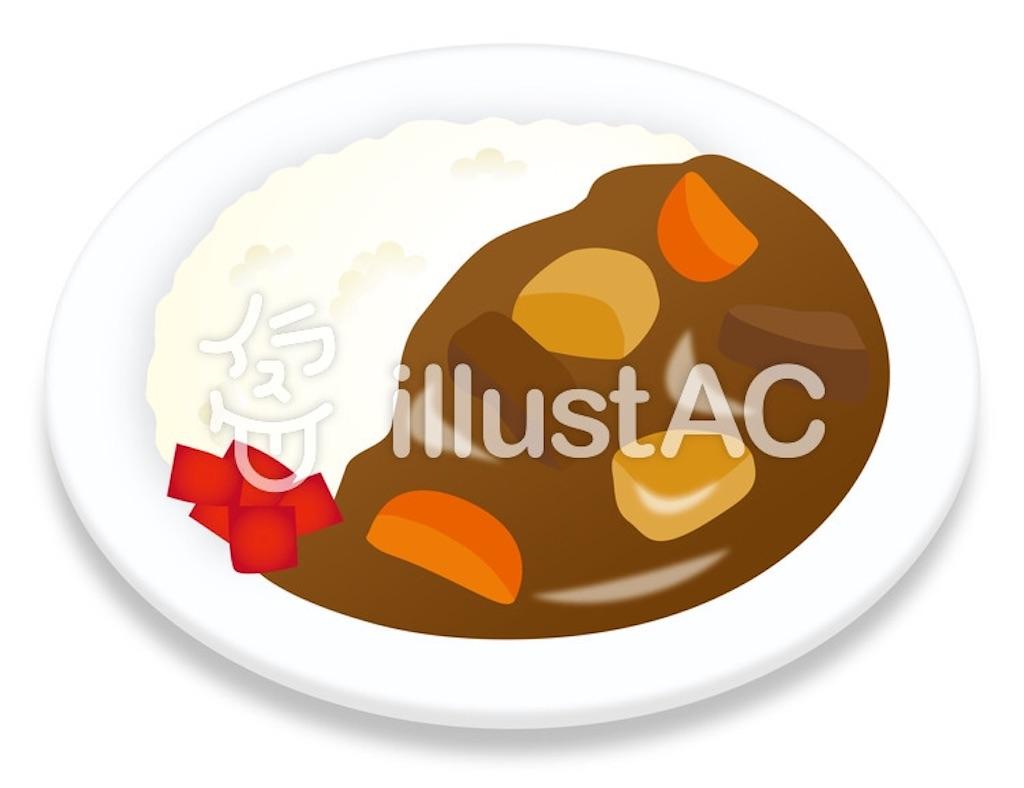 f:id:hippopotamuse-attack:20190408075039j:image