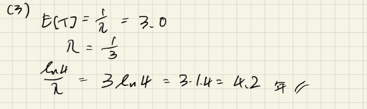 f:id:hippy-hikky:20210505211640p:plain